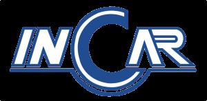 Incar_logo