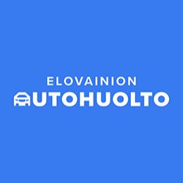 logo-elovainion-autohuolto